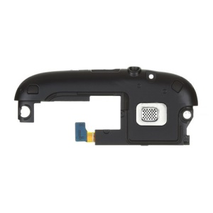 Black Loud Speaker Buzzer Ringer Module for Samsung Galaxy S3 S III SGH-T999