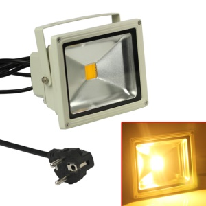 30W LED Outdoor Flood Light Landscape Lamps