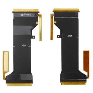 Flex Cable Ribbon Replacement for Sony Ericsson C905