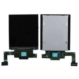 LCD Screen Display for Sony Ericsson C902