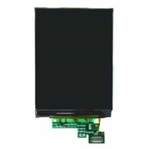 Replacement LCD Screen for Sony Ericsson C903