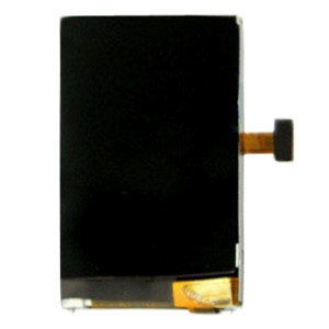 Sony Ericsson Cedar J108 LCD Display Screen Replacement Original