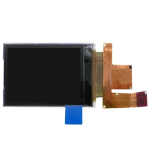 Sony Ericsson K790 LCD Display Screen Replacement (OEM)