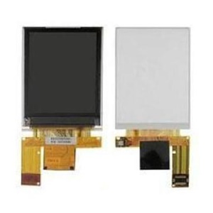 LCD Screen Replacement for Sony Ericsson K810