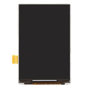 OEM LCD Display Screen Replacement for Sony Xperia tipo ST21i ST21a Tapioca
