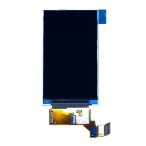 LCD Screen Replacement for Sony Xperia U ST25i (OEM)