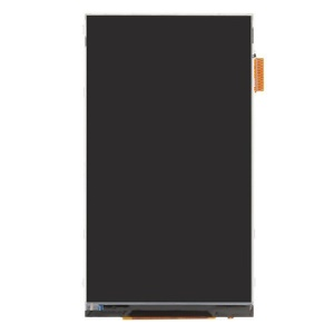 Sony Xperia J ST26i ST26a LCD Display Screen Replacement OEM