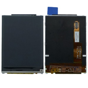 LCD Screen Display for Sony Ericsson W760I