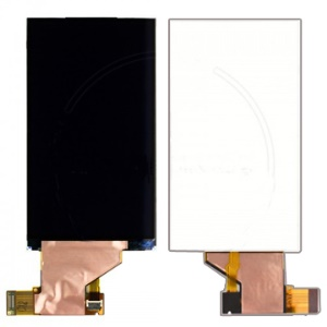 Sony Ericsson Xperia X10 Replacement LCD Screen Display Original