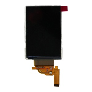 LCD Screen Replacement for Sony Ericsson Xperia X8 (Shakira)