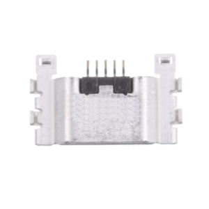 OEM Charging Port Dock Connector for Sony Xperia Z Ultra XL39h C6806