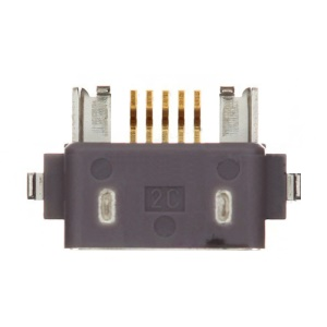 OEM Charging Port Dock Connector for Sony Xperia U ST25i
