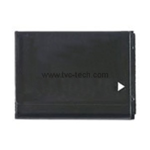 Mobile Battery for Samsung D880 D888 D980 D988 W619 W629 W559 W599