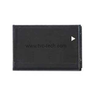 Battery for Samsung X208