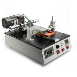 Semi-automatic Separator Separating Platform Machine to Replace LCD Touch Panel Digitizer Glass, Free 6000m Steel Wire