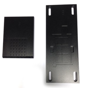Soft to Rigid OCA Laminator LCD Mould for iPhone 4 4s Refurbishment Tool (Compatible with TOOL-359)