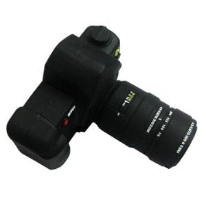 Unique Camera USB Flash Disk,2/4/8/16GB Available;2GB