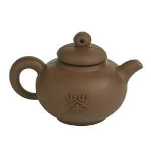 Teapot Silicon USB Flash Disk, 2/4/8/16/32GB Available