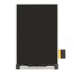LCD Screen Replacement Part for ZTE Score M X500M (OEM)