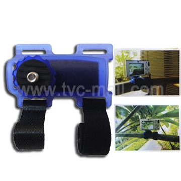 Bike Moto Bicycle Camera Camcorder Action Mount Support