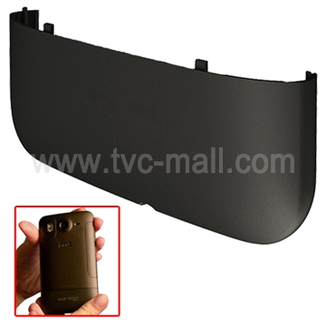 Antenna SIM Back Cover Housing Replacement for HTC Desire HD A9191 OEM