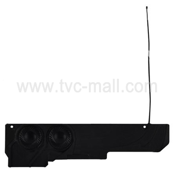 Original Loudspeaker Replacement for iPad WiFi/WiFi + 3G