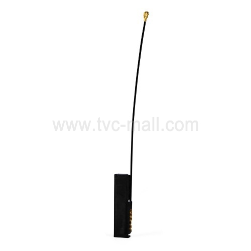 WiFi Antenna Flex Cable Replacement for iPad 1st Generation Original