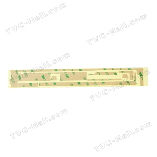 3M Adhesive Sticker Strip Tape for The new iPad Touch Screen Digitizer