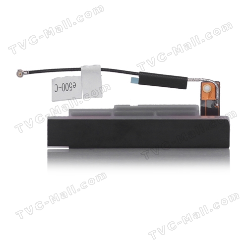 Antenna Signal Flex Cable Left Signal for The new iPad OEM