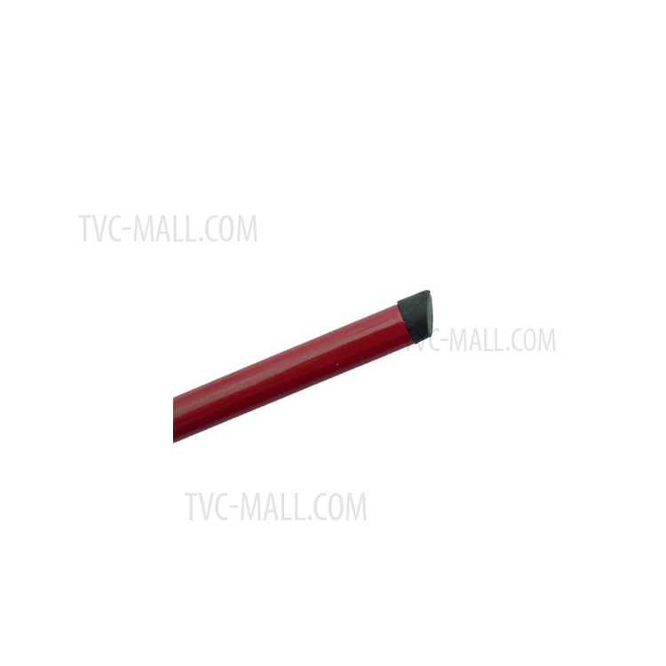 Mobile Touch Pen for iPhone 4G