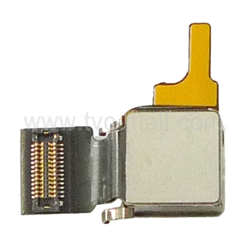 Camera Module with Flash Light for iPhone 4G 4th Repair Part (OEM)