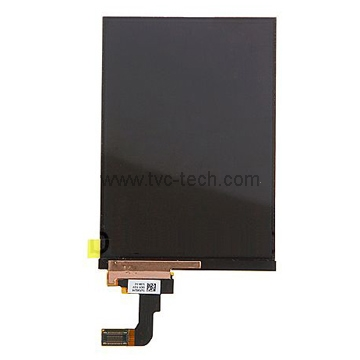 Original iPhone 3G LCD Display Replacement (flex rather fragile, pls pay special attention) no warranty