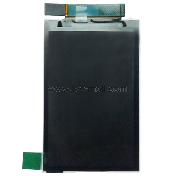 LCD Screen Display Replacement for iPod Nano 5 5th