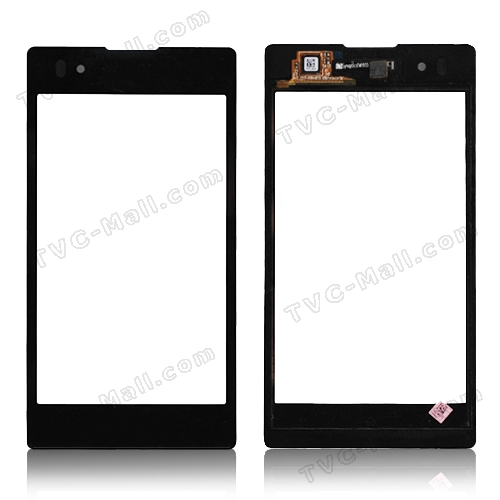 Original Digitizer Touch Screen Repair for LG Prada 3.0 (Prada K2 P940)