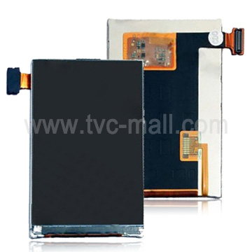 Original LCD Screen Replacement for LG Optimus 2X P990
