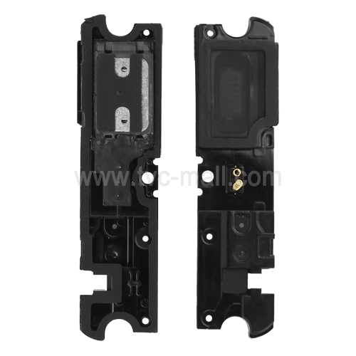 Loudspeaker Buzzer Ringer for LG Optimus 2X P990