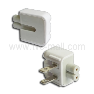 US Plug for Apple Mac Adapter