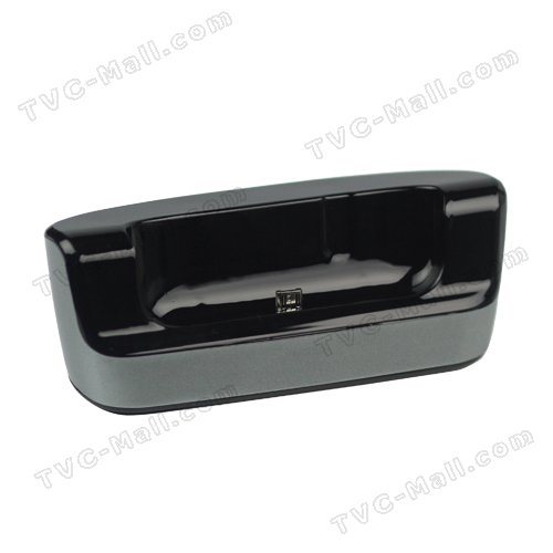 Cradle Sync Charging Station Dock for Samsung Google Galaxy Nexus I9250