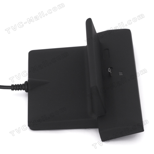 USB Sync Cradle Battery Charger Dock for ASUS Google Nexus 7ger