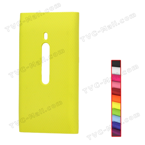 Dream Mesh Hard Case Cover for Nokia Lumia 800 Sea Ray