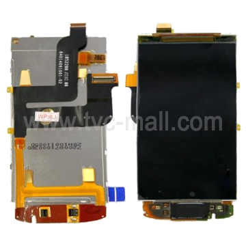 LCD Display Screen Replacement for Motorola Cliq 2 MB611 (Original)