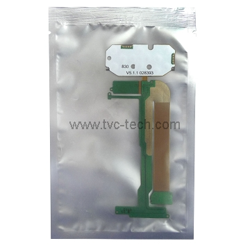 Nokia N95 Flex Cable Ribbon with Keypad PCB