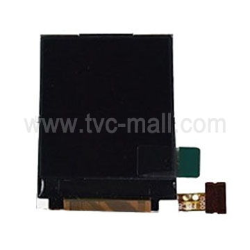 Original LCD Screen Display Module for Nokia 1680 Classic