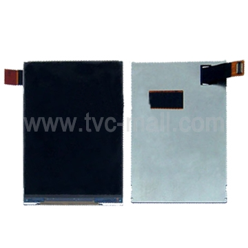 Original Replacement LCD Screen Spare Part for Nokia E900
