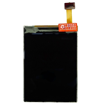 LCD Screen Replacement for Nokia N81 / N81 8GB / N75 / N76 / N93i