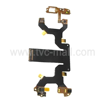 Nokia N97 Flex Cable Replacement Repair Part