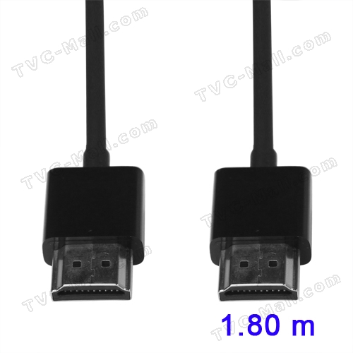 High Quality Apple HDMI to HDMI Cable (1.8 m)