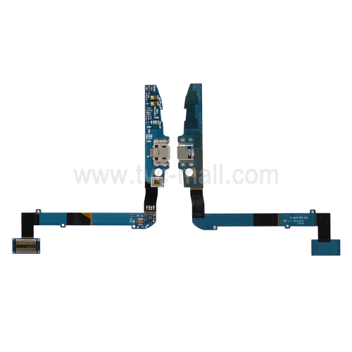 Dock Connector Charging Port Flex Cable for Samsung Galaxy Nexus i9250