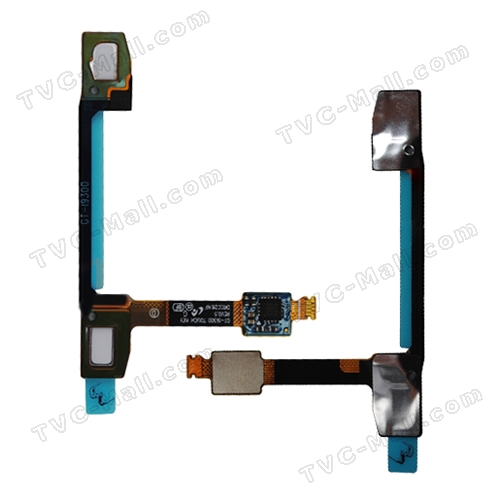 Keypad Sensor Flex Cable Replacement for Samsung i9300 Galaxy S iii OEM