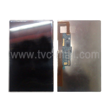 Original Replacement LCD Screen for Samsung P1000 Galaxy Tab